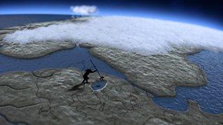 3d animation motion design danmark og istiderne